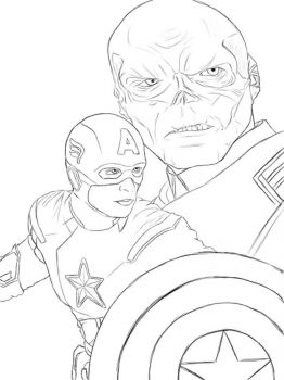 Captain-America-coloring-pages-4
