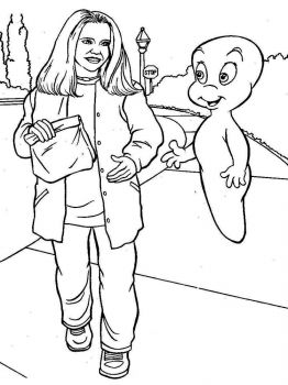 Casper-coloring-pages-11