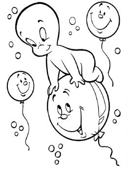Casper-coloring-pages-22