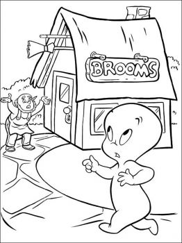 Casper-coloring-pages-6