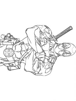 Deadpool-coloring-pages-11