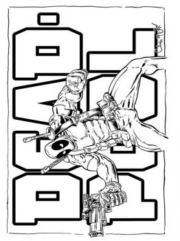 Deadpool-coloring-pages-12