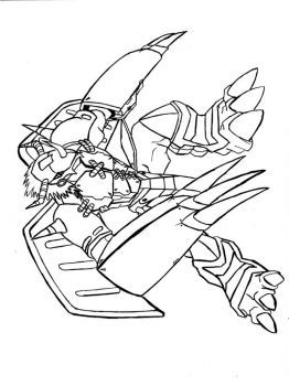 Digimon-coloring-pages-18