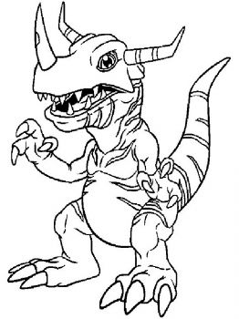 Digimon-coloring-pages-20