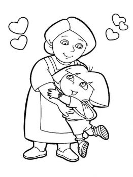 Dora-the-Explorer-coloring-pages-13