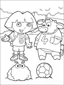 Dora-the-Explorer-coloring-pages-14