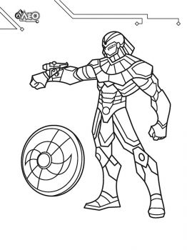 Egyxos-coloring-pages-1