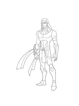 Egyxos-coloring-pages-10