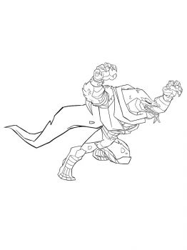 Egyxos-coloring-pages-11