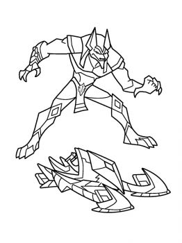 Egyxos-coloring-pages-12