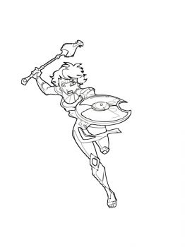 Egyxos-coloring-pages-20