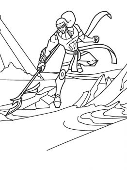 Egyxos-coloring-pages-4