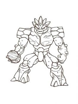 Gormiti-coloring-pages-12