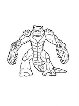 Gormiti-coloring-pages-14