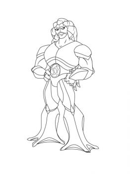 Gormiti-coloring-pages-16