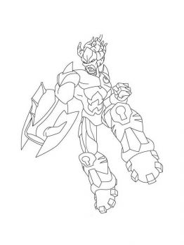 Gormiti-coloring-pages-17
