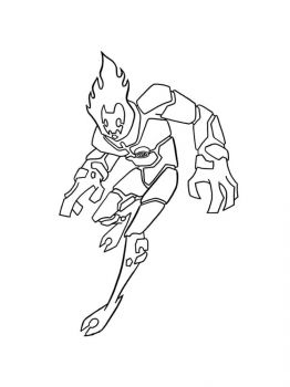 Gormiti-coloring-pages-19