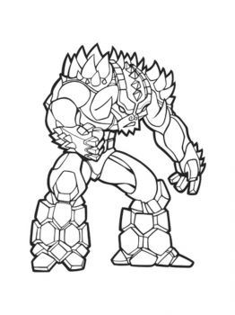 Gormiti-coloring-pages-7