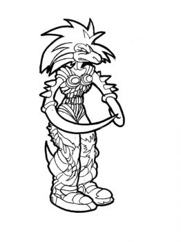 Gormiti-coloring-pages-8