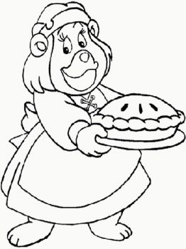 Gummy-bears-coloring-pages-12