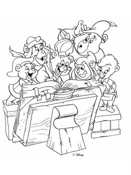 Gummy-bears-coloring-pages-16
