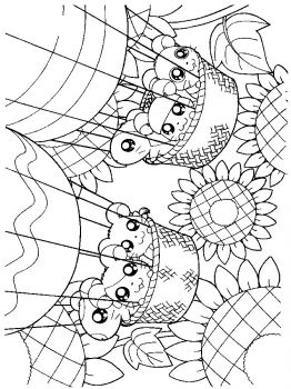 Hamtaro-coloring-pages-17