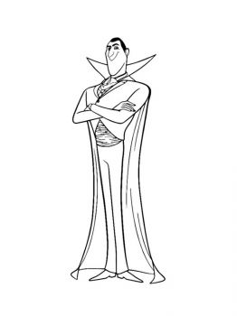 Hotel-Transylvania-coloring-pages-10