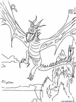 How-to-Train-Your-Dragon-coloring-pages-17