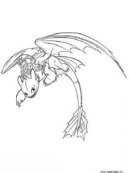 How-to-Train-Your-Dragon-coloring-pages-22