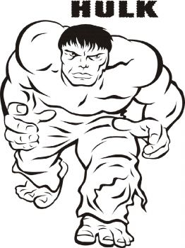 Hulk-coloring-pages-11