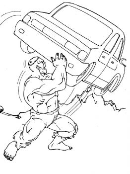 Hulk-coloring-pages-14