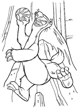 Ice-Age-coloring-pages-16