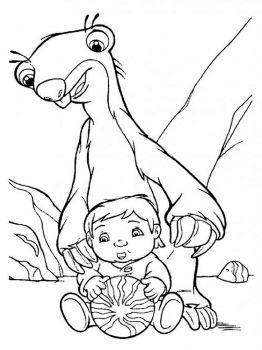 Ice-Age-coloring-pages-3