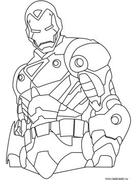 Iron-Man-coloring-pages-20