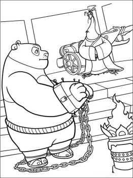 Kung-Fu-Panda-coloring-pages-10