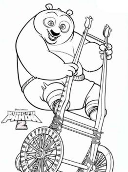 Kung-Fu-Panda-coloring-pages-21