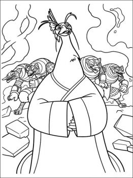 Kung-Fu-Panda-coloring-pages-5