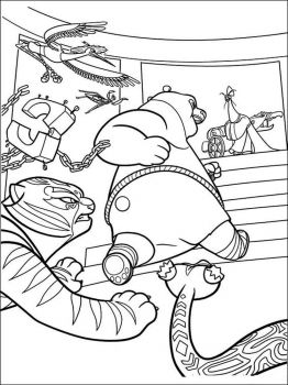 Kung-Fu-Panda-coloring-pages-7