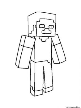 Minecraft-coloring-pages-2