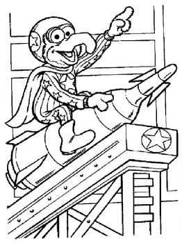 Muppet-Show-coloring-pages-20