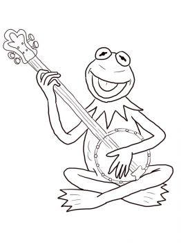 Muppet-Show-coloring-pages-5