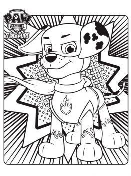 PAW-Patrol-Mighty-Pups-coloring-pages-10