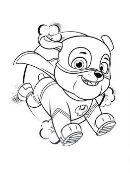 PAW-Patrol-Mighty-Pups-coloring-pages-11