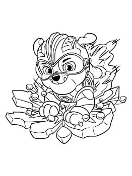 PAW-Patrol-Mighty-Pups-coloring-pages-14