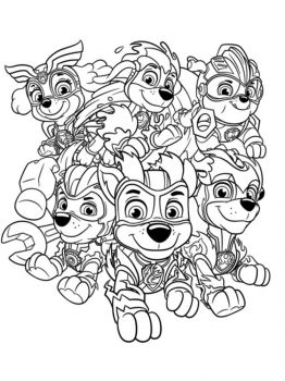 PAW-Patrol-Mighty-Pups-coloring-pages-16