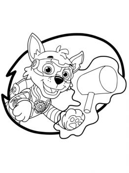 PAW-Patrol-Mighty-Pups-coloring-pages-17