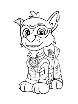PAW-Patrol-Mighty-Pups-coloring-pages-21