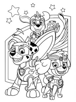 PAW-Patrol-Mighty-Pups-coloring-pages-22