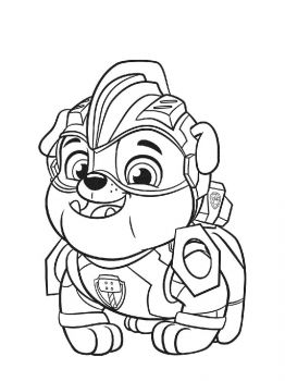 PAW-Patrol-Mighty-Pups-coloring-pages-3