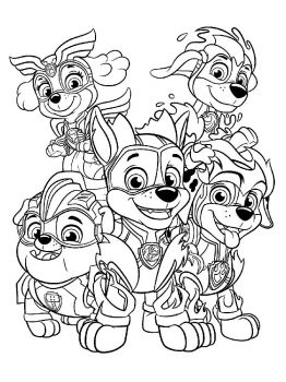 PAW-Patrol-Mighty-Pups-coloring-pages-4